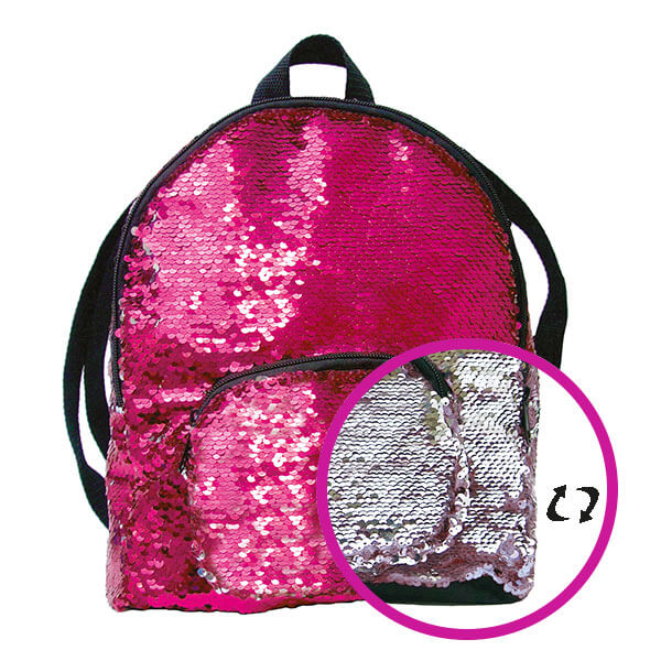 9bd0b3d827 Zaino Backpack