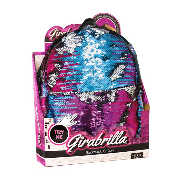 4ca24513ee Girabrilla